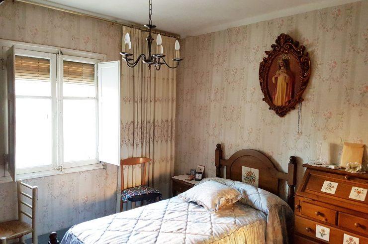 Apartamento para reformar